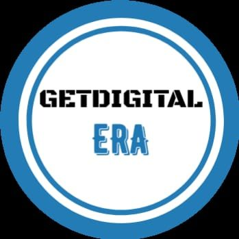 Get Digital Era