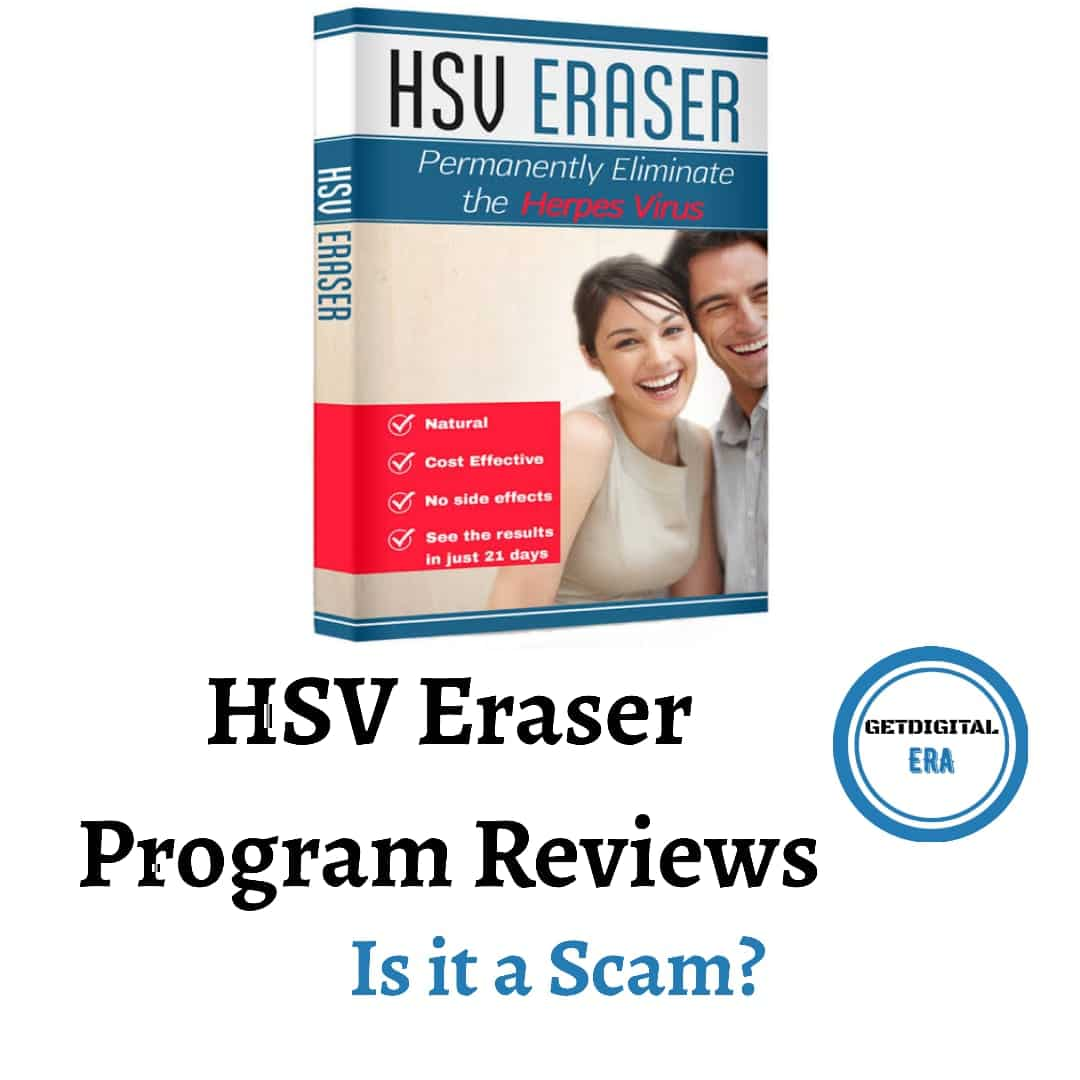 hsv Program Reviews
