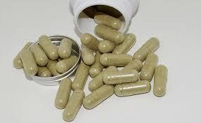Un hombre pierde el hígado tras tomar suplementos alimenticios con extracto  de té verde - Diario La Página