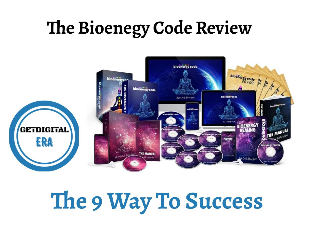 The Bioenergy Code Review