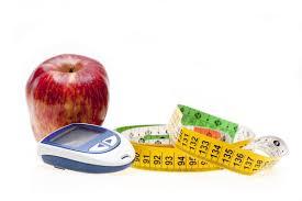 Soy candidato a cirugía de la diabetes? | intraObes