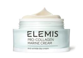 Elemis Pro Collagen Reviews