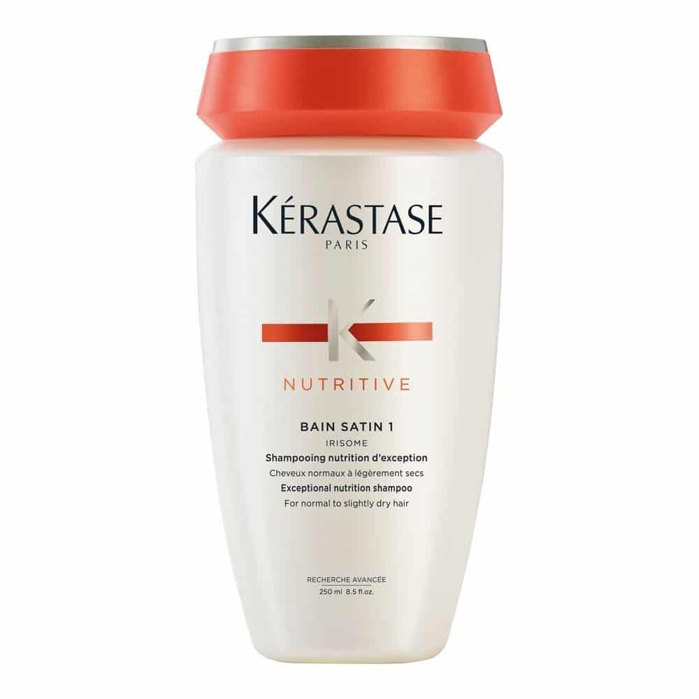 Kerastase Shampoo Reviews