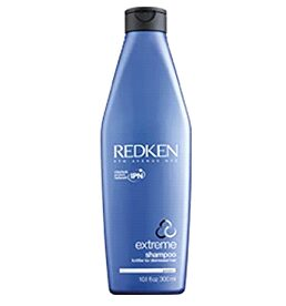 Redken Shampoo Reviews