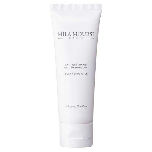 Mila Moursi Reviews