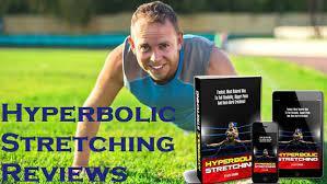 Hyperbolic Stretching Reviews