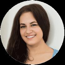 BioFit Weight Loss Reviews