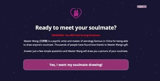 Master Wang Drawings Reviews