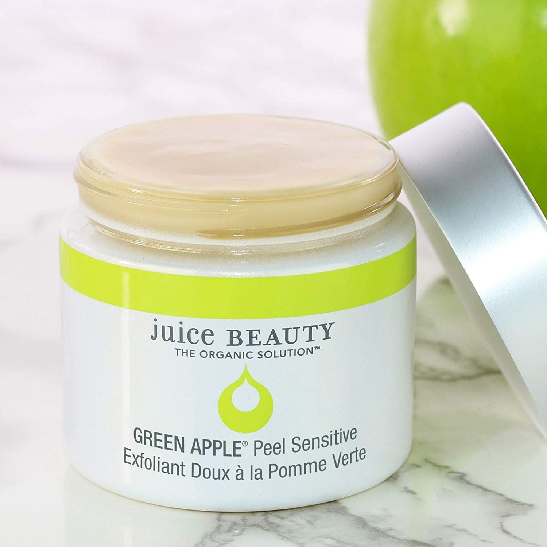juice beauty stem cellular reviews