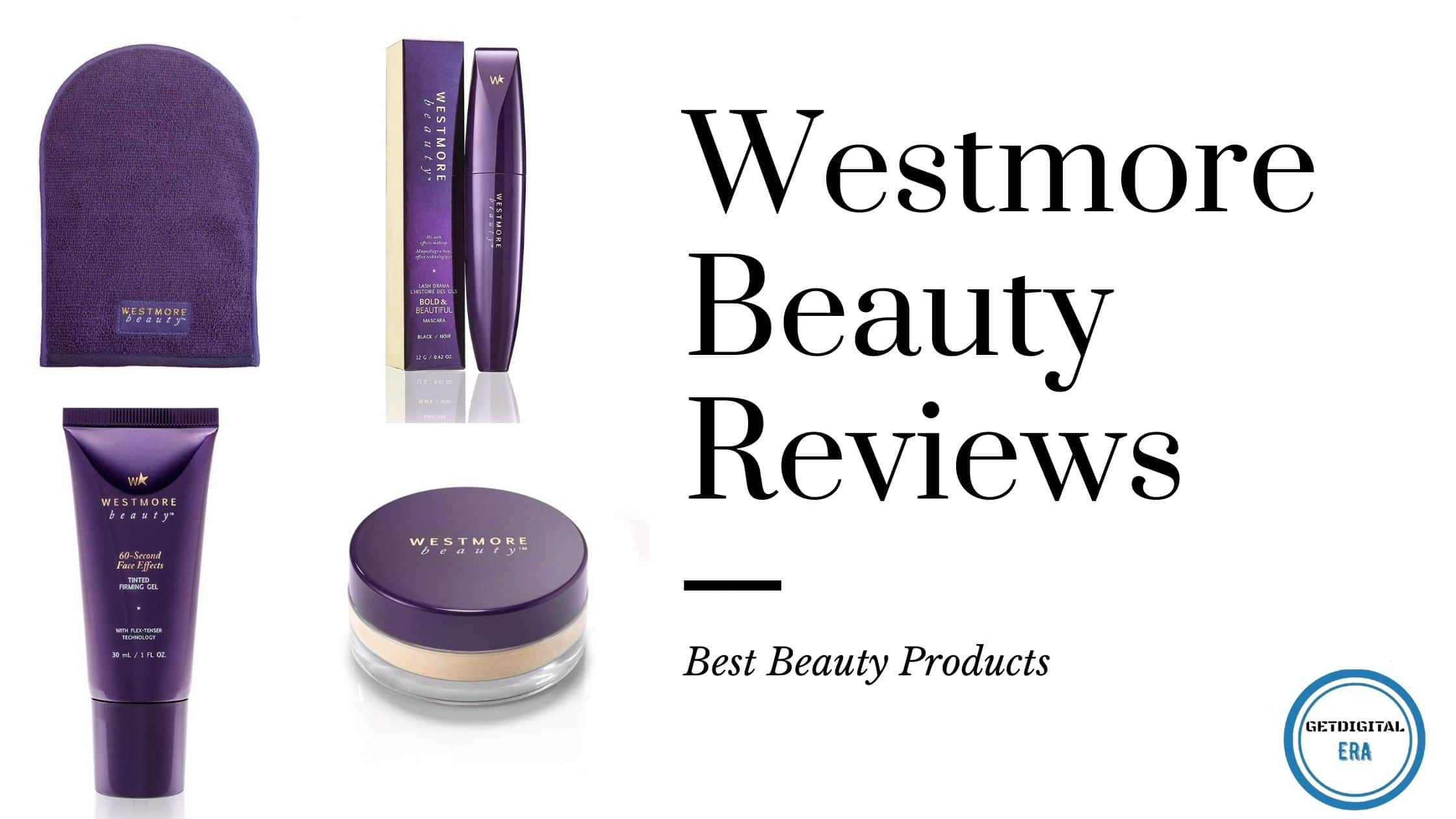 Westmore Beauty Reviews