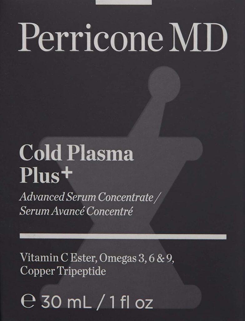 Perricone MD Cold Plasma Plus Reviews