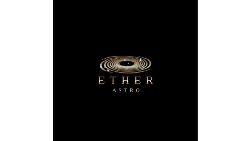 Ether Astrologer Review