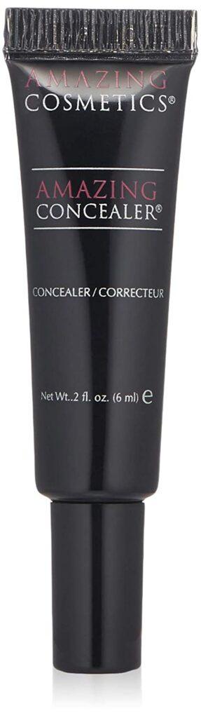 Amazing Cosmetics Reviews